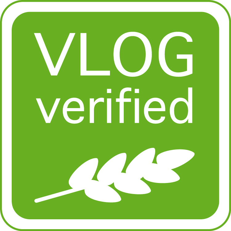 vlog verified seal for color printing